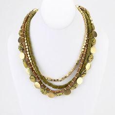 Christian Livingston - Jewelry - sale
