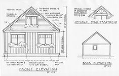 16x24 storage building plans. 16x24. home plan and house design ideas