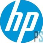 Find great deals on HP Power Supplies at discounted prices available at PrinterSupplies.com. Our offered HP Power Supplies are easily fit to the HP Printers and helps your printer modifying. At our online store, you can easily make you choice from hundreds of HP Power Supplies replacements. So, no need to wait anymore. Visit our website today.