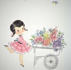 Children, Illustration, Young Children, Boys, Kids, Illustrations, Child, Kids Part, Kid