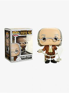 Shop for the latest pop! vinyl, pop culture merchandise, gifts & collectibles at Hot Topic! From pop! vinyl to tees, figures & more, Hot Topic is your one-stop-shop for must-have music & pop culture-inspired merch. Funko Pop Dolls, Funko Pop Figures, Pop Vinyl Figures, Johnny Cash Vinyl, Pokemon Charmander, Disney Kingdom Hearts, Disney Treasures, Hero Movie, Star Wars Boba Fett