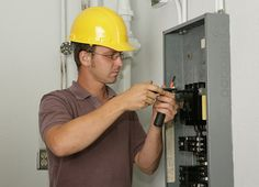 Is a Thermal Multimeter Right for Your Business?