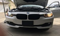 Lighting x Styling x Performance Parts for your BMW - Bimmian Automotive Lighting Accessories, Led Headlights, Performance Parts, Bmw Cars, Oem, Light Bulb, Compact, Innovation, Bright