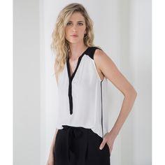 Na Shoulder você encontra as últimas tendências de moda em roupas femininas  e acessórios. Conheça a coleção RAÍZES 46348b87008c0