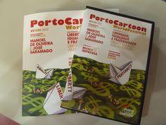 Catálogos da exposição.