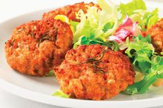 Recipe of the Week - Chicken Pumpkin Hot Cakes Tempeh Burger, Falafel Burgers, Lentil Burgers, Chicken Pumpkin, Chickpea Patties, Clean Eating, Healthy Eating, Healthy Skin, Fajitas
