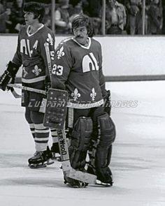 Michel-DeGuise-Photo-Quebec-Nordiques-WHA-8x10