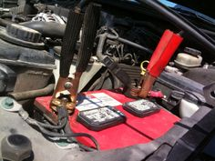 Understanding how to jump start a vehicle is something that every car owner should know. If you don't already know how, learn here.