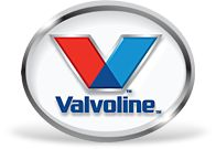 Valvoline Fun facts about oil  http://www.valvolineeurope.com/english/products/engine_oils?CID=2268&cp=cp1