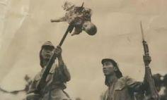 Japanese atrocities at Nanking 1937-38
