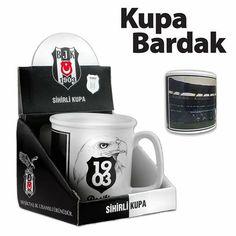 Skoru bil Kupa'yı Kazan Beşiktaş Kasımpaşa