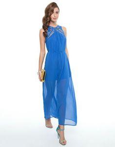 $170 maxi dress  THE ICONIC