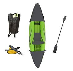 8 Top 10 Best Inflatable Kayaks in 2018 images | Inflatable