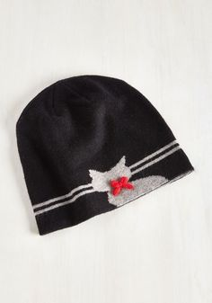 Ailurophile Style Hat