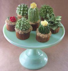 Cactus que se dejan comer