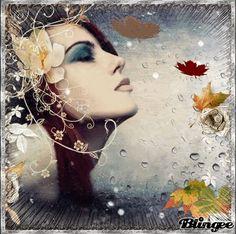Breeze of Autumn