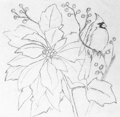 malvorlagen gratis malvorlagen blumen kostenlos flower coloring pinterest blumen. Black Bedroom Furniture Sets. Home Design Ideas