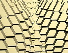 "Check out new work on my @Behance portfolio: ""삼각 구체/Triangular concrete"" http://be.net/gallery/36681661/-Triangular-concrete"