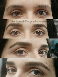 #ednaeyebrow #eyebrowdesign #eyebrow