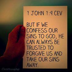 #todaysbibleverse #jesusgram
