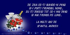 Happy Birthday, Thankful, Victoria, Christmas Ornaments, Holiday Decor, Mai, 8 Noiembrie, Photography, Prague