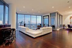 Azure Condo Residential Property Details | Allie Beth Allman & Associates - Dallas' Legendary and Premier Real Estate Firm