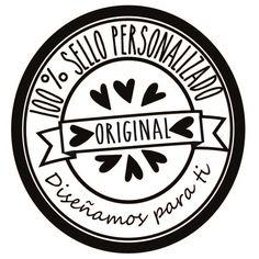 Vintage Design, Scrapbook Albums, Buick Logo, Creative Gifts, Dog Mom, Decoupage, Stencils, Logo Design, Cricut