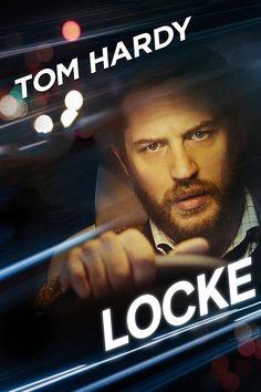 Locke *****