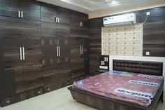 Image result for wardrobe design images interiors