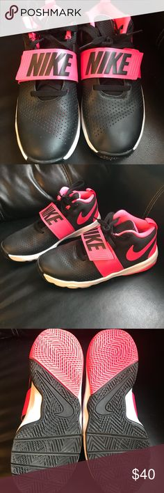 8.5 youth shoes