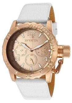 Invicta 14799 Watch