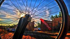 Beautiful life #mountainbiking #goals #braap #santacruz #livetoride #dirtjump #rampage #mountainbike #redbull #scott #devinci #giant #followme #like4like #love #amazing #mtn_bike_geek #roadbike #airplane #sworks #venge #low #cycle #aero #photoshoot #sramred #enjoymoment #trilife #triathlon #triathlontraining
