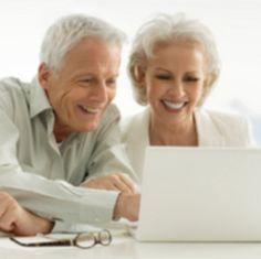 5 Benefits of Social Media for Seniors – Let's Help Them Get Online!