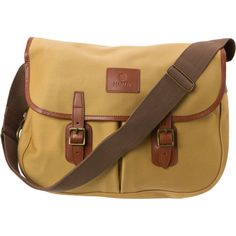 Hardy Fly Fishing Travel Bag