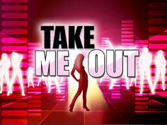 HIRE TAKE ME OUT  Book our Take me out Tribute show and boost donations for your Charity, Sports Club or just for an evening of great entertainment. We can set up the take me out shown in any venue from a small pub to a large venue. ​
