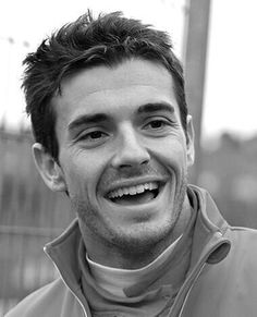 Jules Bianchi(F) Born 3 August 1989 Nice, France Died 17 July 2015 (aged 25) Nice, France From injuries sustained at the 2014 Japanese Grand Prix @ Suzuka