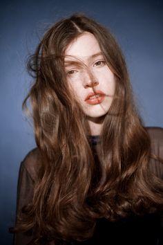 Don't make plans. | Hair envy
