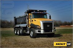 HOLT CAT Waco Caterpillar dealer for Cat equipment sales, service, parts &…