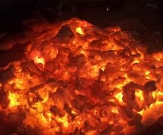 In this instructable I will show you how to build a smoldering pile of embers prop. Use it under a cauldron, burnt corpse etc.