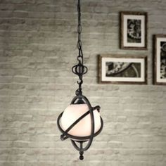 75 Best Industrial Chic images | Industrial furniture, Arredamento ...