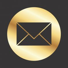 e - mail,mail,letra,linha,icon,ilustração,sinal,syombol,design,fundo,elemento,base,basic ui Simbolos Do Facebook, Champagne Images, Neon Png, Gold App, Whatsapp Logo, Instagram Words, Apple Icon, Folder Icon, Iphone Icon