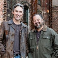 'American Pickers' find the 'Best of the 70s' on History Channel