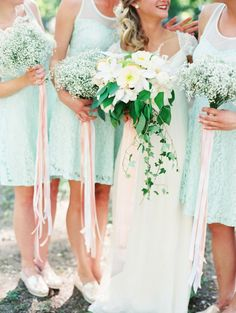60 Best Mint And Peach Wedding Colors Images Peach Wedding Wedding Peach Wedding Colors