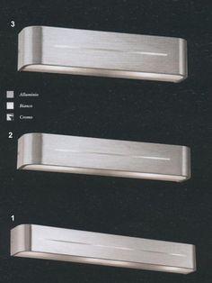 Svietidlá.com - Ideal-lux - Posta - Stropné a nástenné - Na strop, stenu - svetlá, osvetlenie, lampy, žiarovky, lustre, LED
