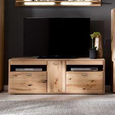 die besten 25 lowboard massivholz ideen auf pinterest www tivi de tv lowboard holz und. Black Bedroom Furniture Sets. Home Design Ideas