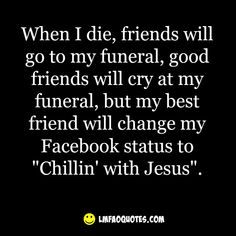 Funny Quote about Best Friends - Check us out at LMFAOQuotes.com!