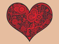 Heartbeatdribbblesmall