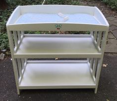 Doll-Changing-Table-3-Level-White-For-Larger-Baby-Dolls
