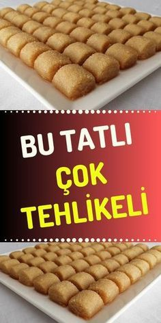 Delicious Desserts, Yummy Food, Tasty, Cook Frozen Salmon, Turkish Recipes, Cake Recipes, Food And Drink, Cooking Recipes, Sweet