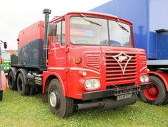Old Lorries, Uk Time, Old Trucks, Wicked, Wheels, British, Classic, British People, Trucks